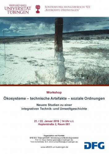 2016_1_21_Ökosysteme Plakat